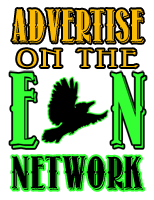 Advertise with Evermore Nevermore
