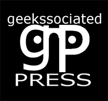 Geekssociated Press