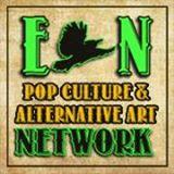 EN Network